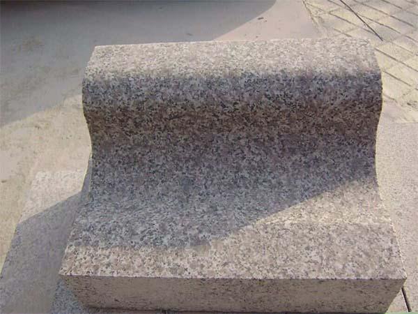 花岗岩路沿石